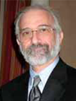 Barry Schwortz