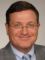 Brian J. Grim