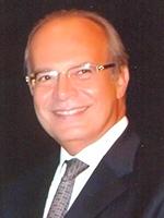 Prof. Hisham El-Sherif
