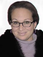 Elizabeth Lev