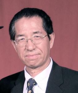 Wenzong Wang